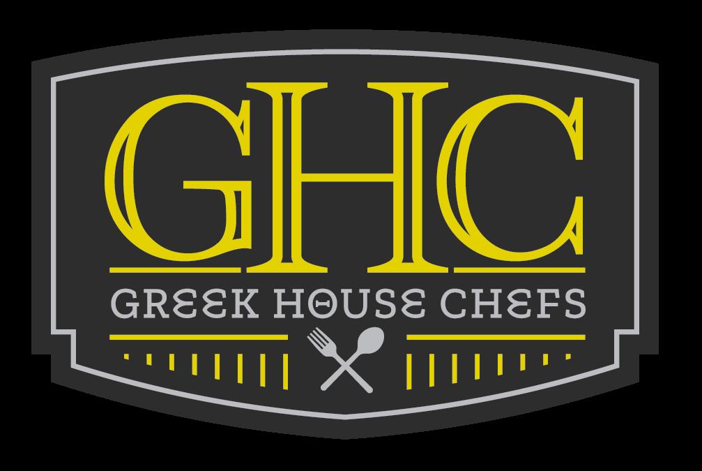 GreekHouseChefsLogos_Main-2